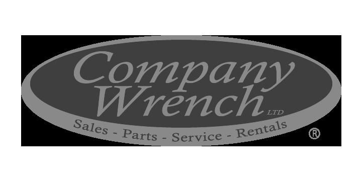 CompanyWrenchLogo-[Converted]