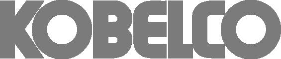kobelcoSm