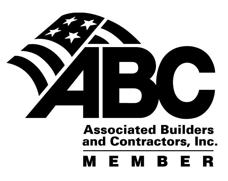 member_logo_bw